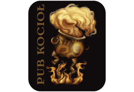 Pub Kocioł-avatar
