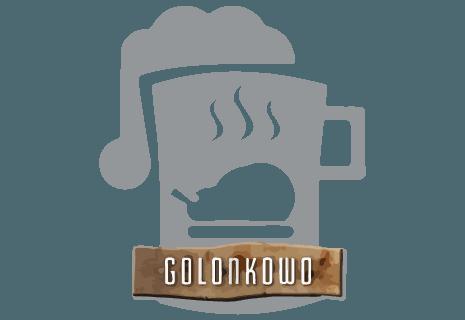Golonkowo-avatar