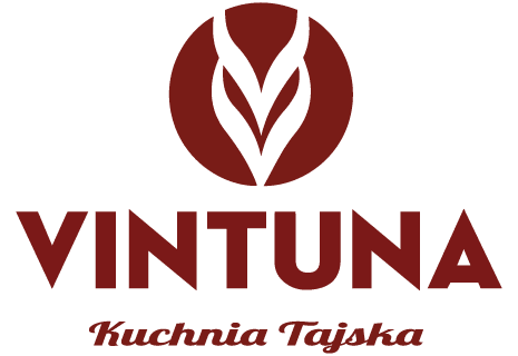 Vintuna Kuchnia Tajska-avatar