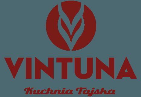 Vintuna Kuchnia Tajska