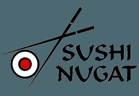 Sushi Nugat-avatar