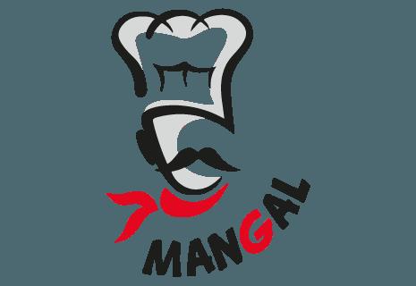 Mangal-avatar