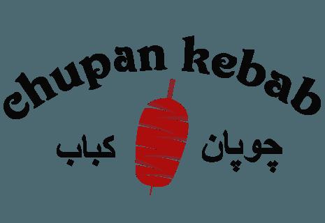 Chupan Kebab-avatar