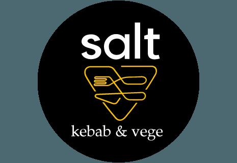 Salt Kebab & Vege-avatar