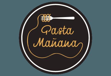 Pasta Mañana-avatar