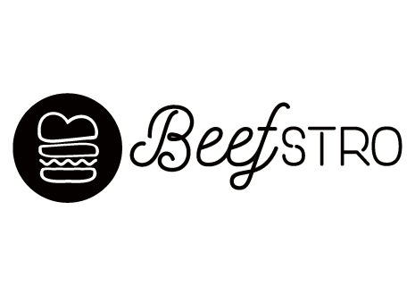 BeefStro-avatar