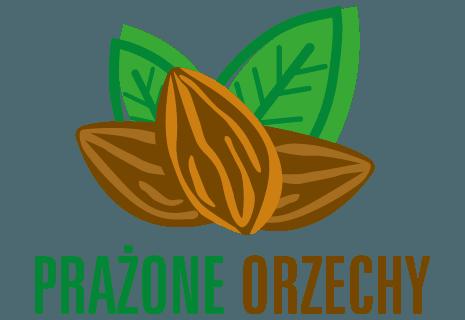 Prażone Orzechy-avatar