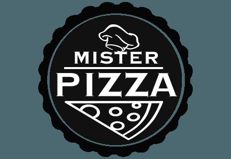 Mister Pizza-avatar