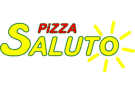 Pizza Saluto