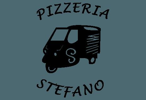 Pizzeria Stefano-avatar