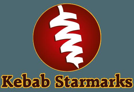 Kebab Starmarks-avatar