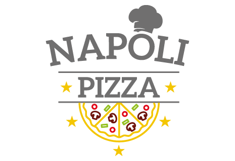 Napoli Pizza-avatar