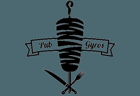 Bar Gyros