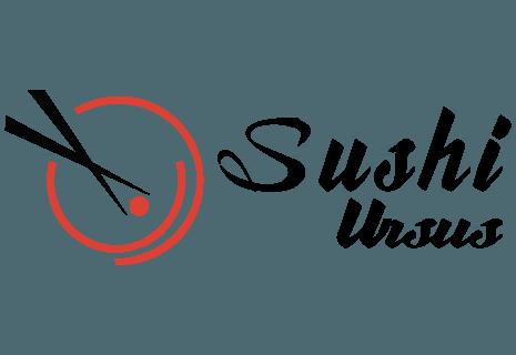 Sushi Ursus