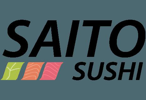 Saito Sushi-avatar