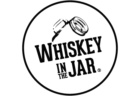 Whiskey in the Jar-avatar
