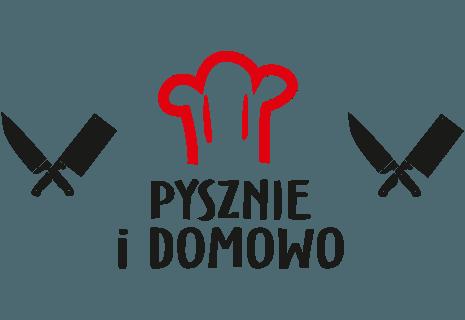 Jadłodajnia Pysznie i Domowo Restaurant