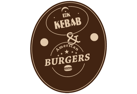 American Burgers-avatar