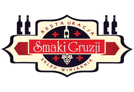 Restauracja i Winiarnia Smaki Gruzji-avatar