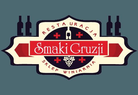 Restauracja i Winiarnia Smaki Gruzji