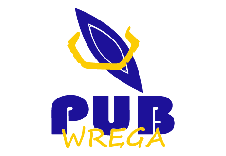 Pub Wręga-avatar