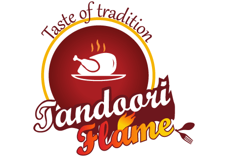 Tandoori Flame-avatar