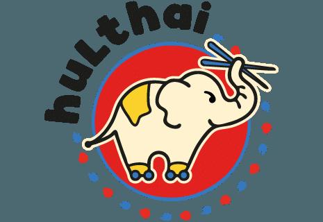 HulThai