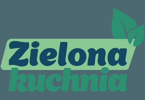 Zielona Kuchnia-avatar