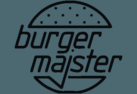 Burger Majster-avatar