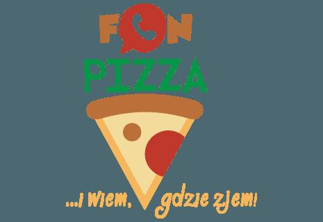 Fonpizza Sosnowiec-avatar