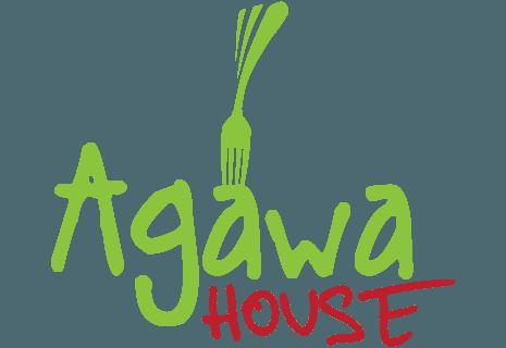 Agawa House-avatar