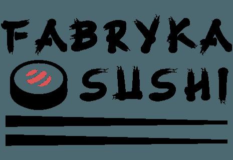 Fabryka Sushi-avatar