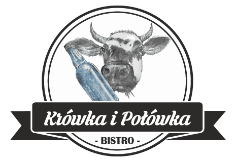 Bistro Krówka i Połówka-avatar