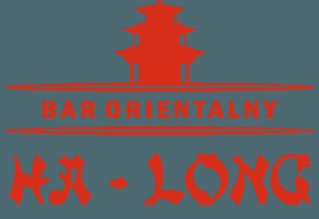Ha Long-avatar