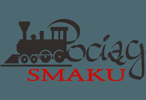 Pociąg Smaku-avatar