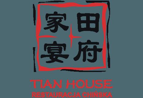 Tian House-avatar