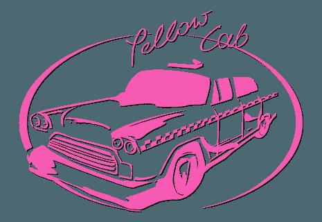 Yellow Cab Cocktail Club & Burger Point-avatar