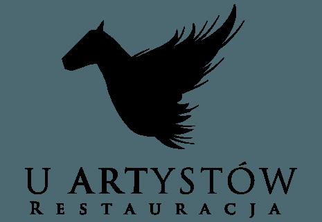 Restauracja U Artystów-avatar