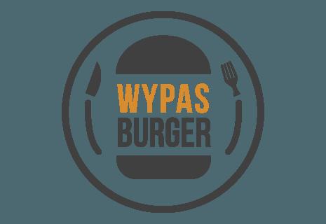 Wypas Burger-avatar