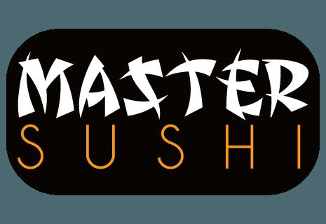 Master Sushi-avatar