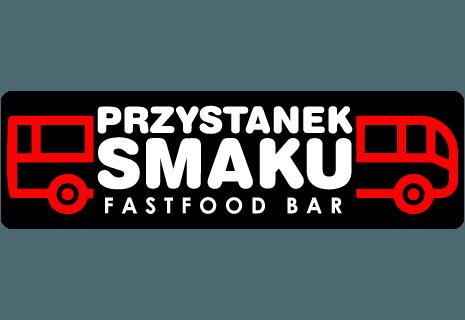 Przystanek Smaku-avatar