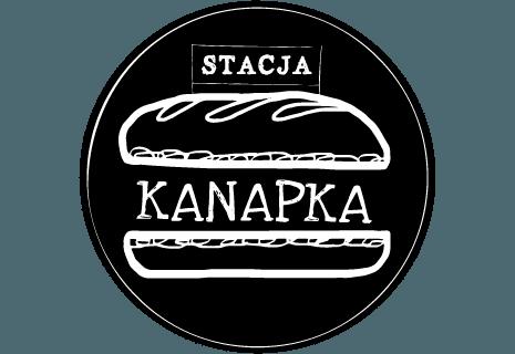 Stacja Kanapka-avatar