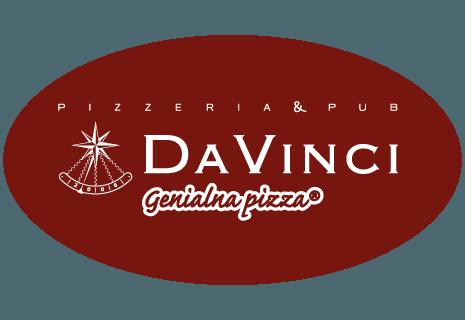 Pizzeria Da Vinci-avatar