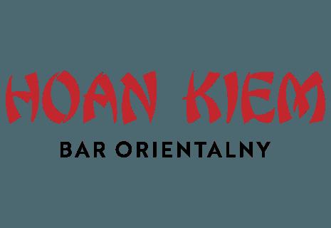 Bar Orientalny Hoan Kiem