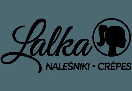 Naleśnikarnia Lalka-avatar