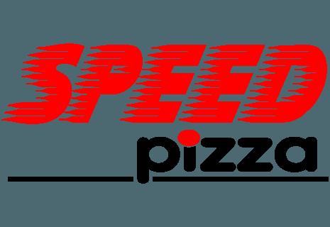 Speed Pizza-avatar