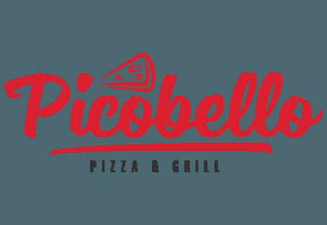 Picobello Pizza & Grill