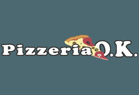 Pizzeria OK - Warszawska
