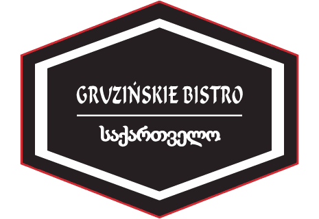 Gruzińskie Bistro-avatar