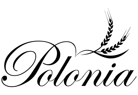 Restauracja Polonia-avatar